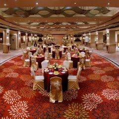 Отель The Suryaa New Delhi фото 2