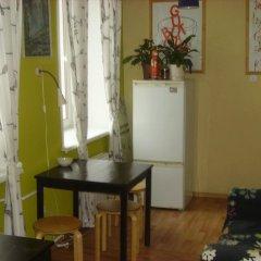 Titmouse House Hostel удобства в номере
