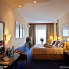 Egnatia Hotel комната для гостей фото 2