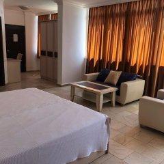 Asem City Hotel Турция, Аланья - отзывы, цены и фото номеров - забронировать отель Asem City Hotel онлайн комната для гостей