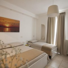 Отель Dimora Nonna Rosa Конверсано комната для гостей фото 4