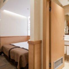Гостиница Airhotel Express комната для гостей фото 2