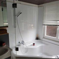 Отель Limmatquai 82 Швейцария, Цюрих - отзывы, цены и фото номеров - забронировать отель Limmatquai 82 онлайн ванная фото 2