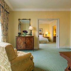Отель Regent Berlin комната для гостей фото 2