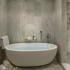 Отель London West Hollywood at Beverly Hills ванная фото 2