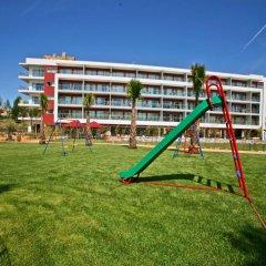 Areias Village Beach Suite Hotel детские мероприятия фото 2