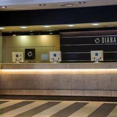 Отель Senator Barajas интерьер отеля фото 3