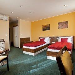 Hotel Viktor фото 3