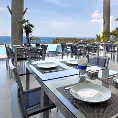 Отель The View Phuket Таиланд, Пхукет - отзывы, цены и фото номеров - забронировать отель The View Phuket онлайн фото 13