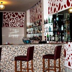 Acacias Hotel in Djibouti, Djibouti from 231$, photos, reviews - zenhotels.com photo 8