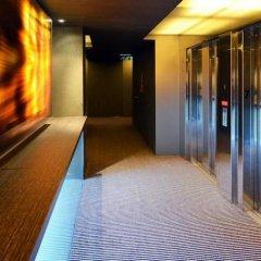 Отель Soho Hotel Испания, Барселона - 9 отзывов об отеле, цены и фото номеров - забронировать отель Soho Hotel онлайн сауна