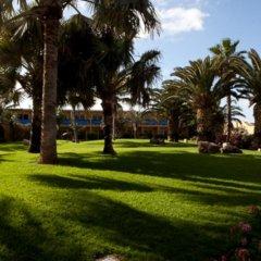Отель Club Drago Park Коста Кальма