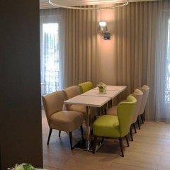 Отель Acropole Франция, Париж - 1 отзыв об отеле, цены и фото номеров - забронировать отель Acropole онлайн спа фото 2