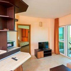 Отель Guest House California Болгария, Поморие - отзывы, цены и фото номеров - забронировать отель Guest House California онлайн в номере