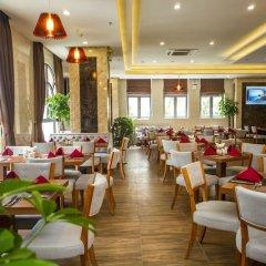 Volga Nha Trang hotel Нячанг фото 17