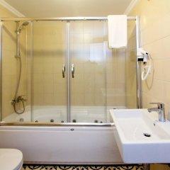 Venue Hotel Old City Istanbul ванная