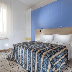 Отель Residence Millennium Италия, Римини - отзывы, цены и фото номеров - забронировать отель Residence Millennium онлайн комната для гостей фото 3