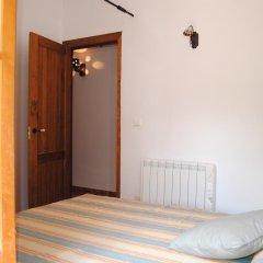 Отель Un Rincon Para Descansar Испания, Квентар - отзывы, цены и фото номеров - забронировать отель Un Rincon Para Descansar онлайн комната для гостей фото 3