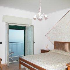 Отель Il Dolce Tramonto Италия, Аджерола - отзывы, цены и фото номеров - забронировать отель Il Dolce Tramonto онлайн комната для гостей