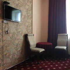 Hotel Belyie Nochi удобства в номере фото 2