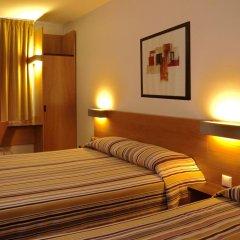 Park Hotel Porto Gaia Вила-Нова-ди-Гая комната для гостей фото 2