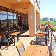 PRIMAVERA Hotel & Congress centre Пльзень фото 12