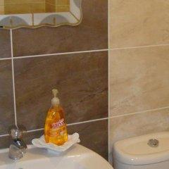 Отель Al Nakheel Furnished Apartments Иордания, Солт - отзывы, цены и фото номеров - забронировать отель Al Nakheel Furnished Apartments онлайн ванная фото 2