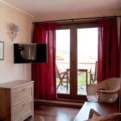 L'isola Guesthouse Турция, Хейбелиада - отзывы, цены и фото номеров - забронировать отель L'isola Guesthouse - Adults Only онлайн в номере фото 2