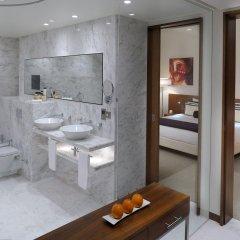 Media One Hotel Dubai спа фото 2