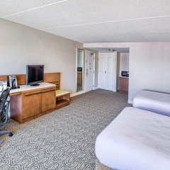 Hilton Garden Inn Kent Island In Arnold United States Of America