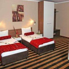 Отель Balkan Garni удобства в номере