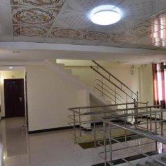 Отель Global City Hotel Шри-Ланка, Коломбо - отзывы, цены и фото номеров - забронировать отель Global City Hotel онлайн питание фото 3
