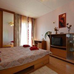 Отель Vilnius Guest House удобства в номере