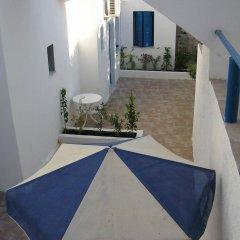 Отель Ira Studios Греция, Остров Санторини - отзывы, цены и фото номеров - забронировать отель Ira Studios онлайн интерьер отеля