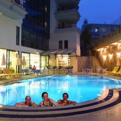 Ramira City Hotel - Adult Only (16+) с домашними животными