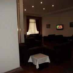 Izethan Hotel Турция, Мугла - отзывы, цены и фото номеров - забронировать отель Izethan Hotel онлайн удобства в номере фото 2