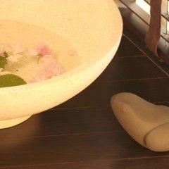 Отель The Prince Hakone Lake Ashinoko Идзунагаока ванная фото 2