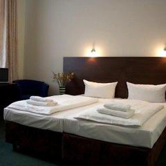 Отель Arta Lenz Hotel Германия, Берлин - отзывы, цены и фото номеров - забронировать отель Arta Lenz Hotel онлайн комната для гостей фото 4