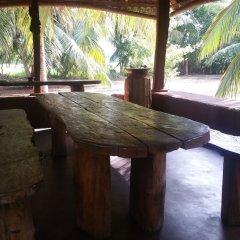 Отель Heina Nature Resort & Yala Safari гостиничный бар