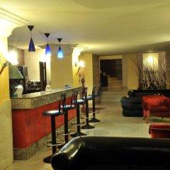 Bel Azur Hotel & Resort гостиничный бар