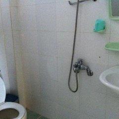 Отель Phuong Huy 3 Guest House Далат ванная фото 2