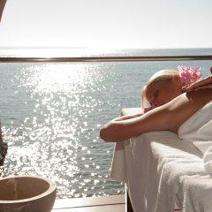 Отель Legends Beach Resort Ямайка, Негрил - отзывы, цены и фото номеров - забронировать отель Legends Beach Resort онлайн фото 4