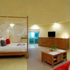 Отель Chic+Chill @ Eravana Паттайя комната для гостей фото 3