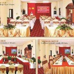 Отель Victory Hotel Вьетнам, Вунгтау - отзывы, цены и фото номеров - забронировать отель Victory Hotel онлайн питание фото 2