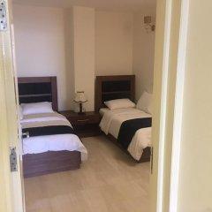 Отель Palma Resort комната для гостей фото 5