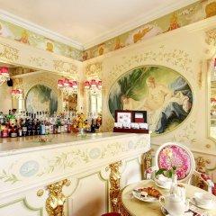 Отель Alchymist Grand Hotel & Spa Чехия, Прага - 5 отзывов об отеле, цены и фото номеров - забронировать отель Alchymist Grand Hotel & Spa онлайн гостиничный бар