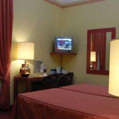 Best Western Hotel Mondial удобства в номере фото 3