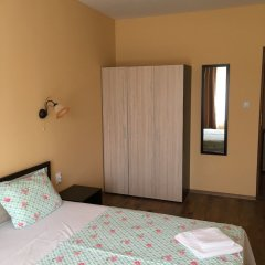 Отель Апарт-Отель Horizont Болгария, Солнечный берег - отзывы, цены и фото номеров - забронировать отель Апарт-Отель Horizont онлайн детские мероприятия фото 4
