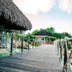 Отель Royalton Hicacos - Adults Only - All Inclusive +18 пляж