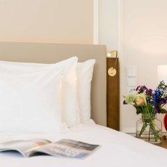Отель Nh Collection Doelen Амстердам комната для гостей фото 3